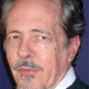Robert Franklin