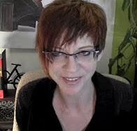 Diana Davison