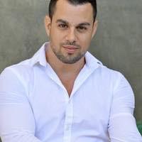 Ilan Srulovicz